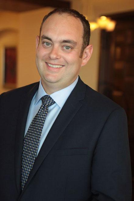 Orlando Lawyer Joseph Knape Family Law Criminal Defense