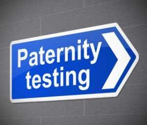 Paternity-copy
