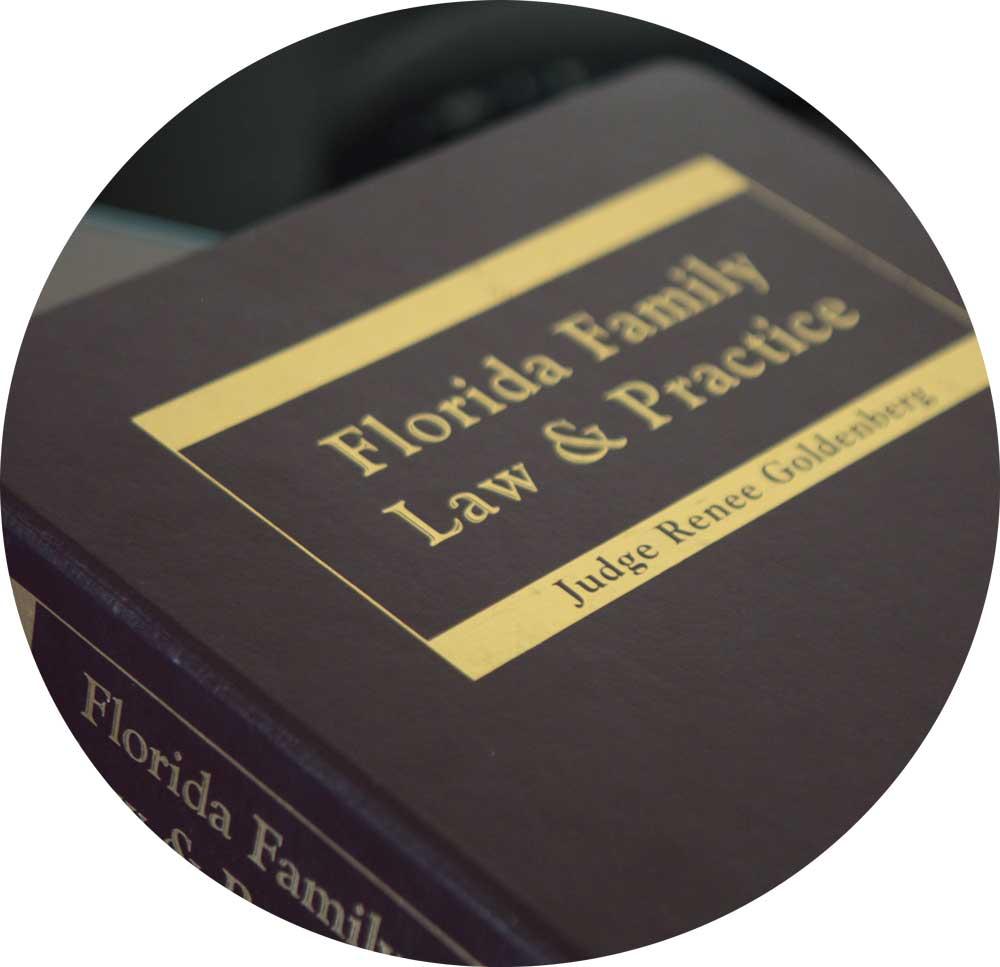 Daytona Beach Prenuptial Attorney Write Pre Nups In Orlando Florida