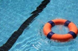 Swimming-Pool-Drowning