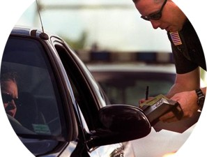 Florida Distracted Driving Laws