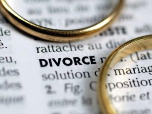 Orlando Divorce – Avoid the Bitterness