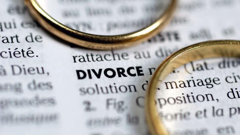 Divorce avoid the bitterness joe knape criminal defense attorney divorce avoid the bitterness solutioingenieria Gallery