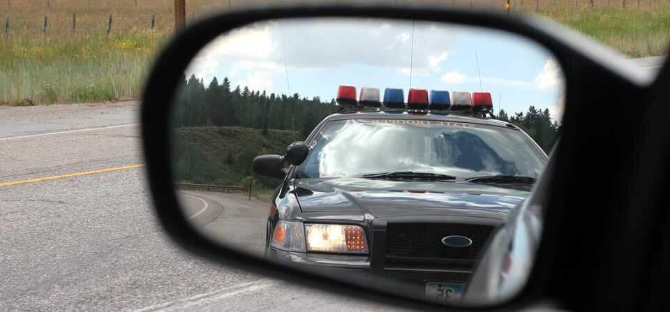 Speeding Ticket Lawyer >> Kissimmee Speeding Ticket Lawyer Orlando Traffic Speeding