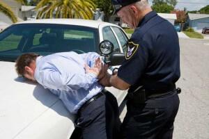 Expungement Lawyer Orlando